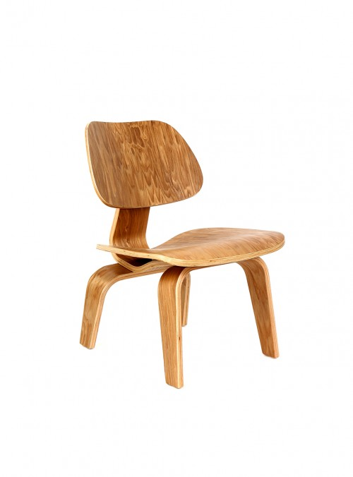 Silla Wooden Natural5dc1c3e2045cd999.jpg
