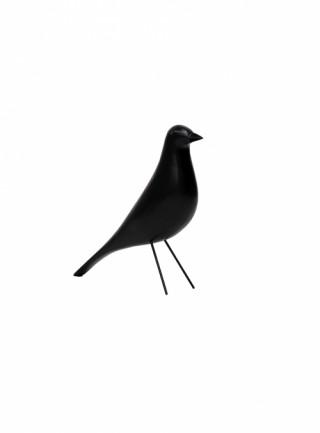 Aves Eames Negra